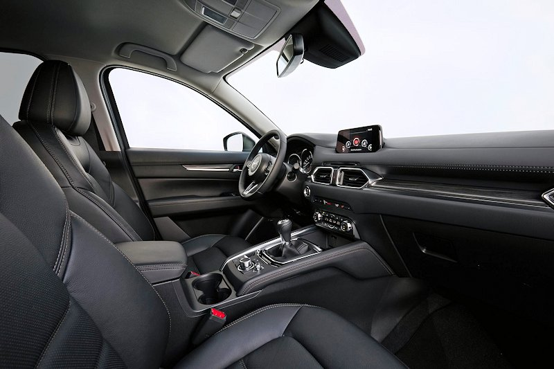 CX-5_2017_Interior_black-5.jpg